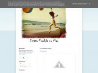 estavaperdidanomar.blogspot.com