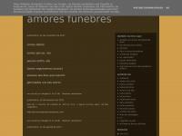 amoresfunebres.blogspot.com