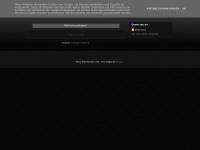 bandeira1.blogspot.com