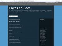 cacosdochaos.blogspot.com