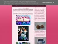 trufasdalu.blogspot.com