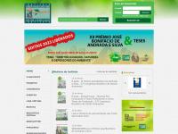 Instituto Planeta Verde