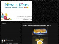 Pintaapinta.blogspot.com - pintaapinta_isarte