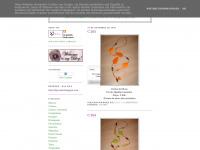 my-biju.blogspot.com