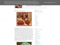farinhaecoisas.blogspot.com