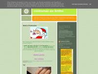 continhasdebrilho.blogspot.com