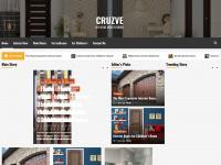 cruzvermelharj.org