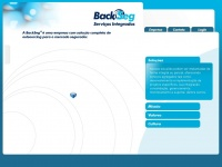 Backseg.com.br - BackSeg - Home