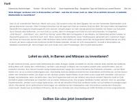favit.de - Informationen zum Thema favit. Diese Website steht zum Verkauf!