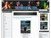 Dgtorrent.com - GB TorrenT