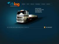 cblogtransportes.com.br