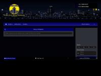 projetoinovar.com.br