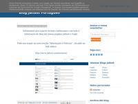 jaltest-blog-pt.blogspot.com