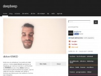 deepbeep.com