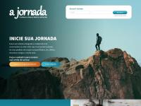 ajornada.com.br