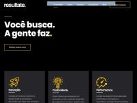 resultate.com.br