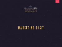 bpix.com.br