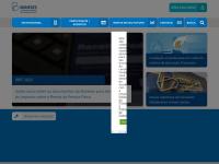 baneses.com.br