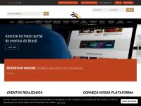 Grupo HEL - Hotéis, Eventos e Lazer