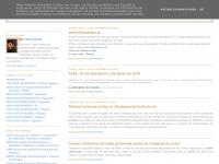 aldeiadopao.blogspot.com