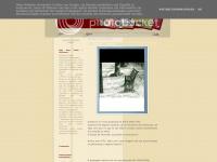 atc-challenges.blogspot.com