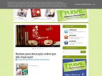 tribaladesivos.blogspot.com