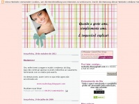 quevenha2009.blogspot.com