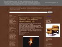 fotomobiliar.blogspot.com