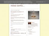 noseumape.blogspot.com