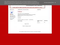 futuramenteumacasinha.blogspot.com
