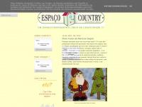 espacocountry.blogspot.com