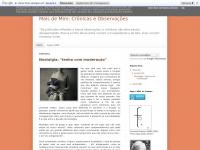 maisdemimemmim.blogspot.com