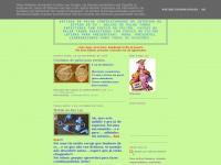 artsk.blogspot.com