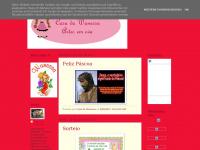 casadawanessa.blogspot.com