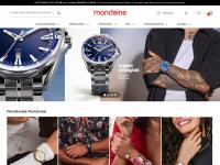 mondaine.com.br
