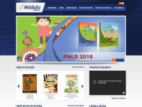moduloeditora.com.br