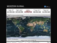 monitorglobal.com.br