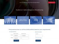 sunex.com