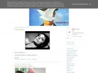 apologiadoeu.blogspot.com