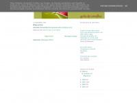 gota-de-orvalho.blogspot.com