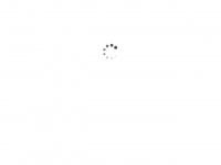ValeDeCambra.net | Página de promoção da Região