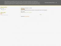 duasdetreta.blogspot.com