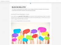 blogdakellyitz.com.br