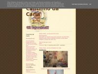 carla-precatado.blogspot.com