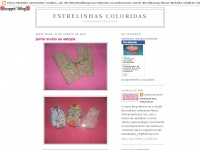 estrelinhascoloridas.blogspot.com
