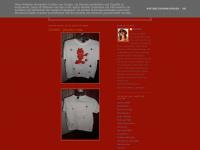 maggicbox.blogspot.com