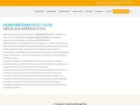 procriar.com.br