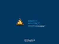 jahbless.com.br