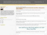 alemdotopo.blogspot.com