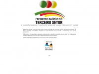 encontroterceirosetor-rs.com.br